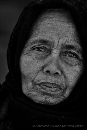 Retratos/Bonjour tristesse