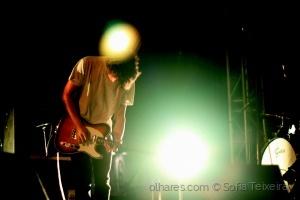 Espetáculos/Telmo Soares