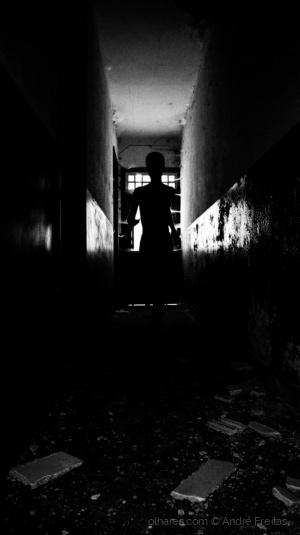 Retratos/Runaway,