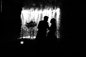 Fotojornalismo/Shadows of love