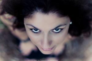 Retratos/Olhares