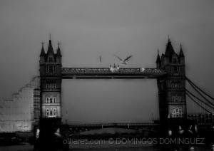 /El Puente de la Torre