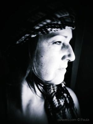 Retratos/Nostalgia