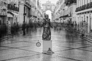 /Lisboa