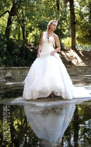 Outros/Angel Bride