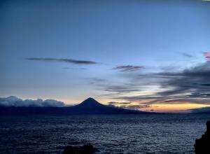 /Pico... Mas é a Ilha!!