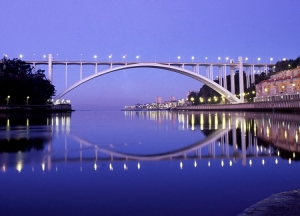 /Ponte da Arrábida