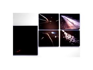 Abstrato/cinco