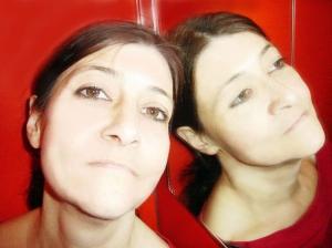 Retratos/Mãe