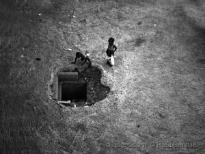 Gentes e Locais/Shadowplay