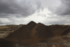 Gentes e Locais/Memorando da montanha (Minas de S. Domingos)