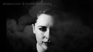 Retratos/Methods of Chaos