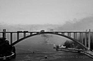 Outros/Mistérios do Douro...