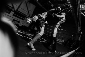 Desporto e Ação/kick