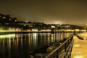 Paisagem Urbana/Rio Douro