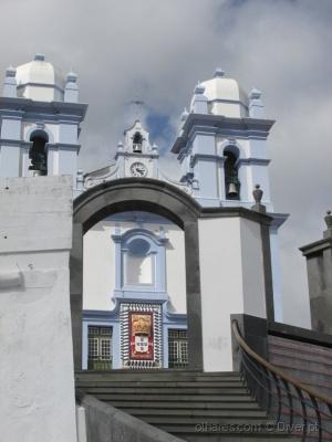 /Igreja
