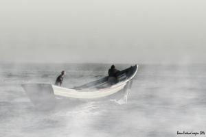 Gentes e Locais/Bruma Marinha