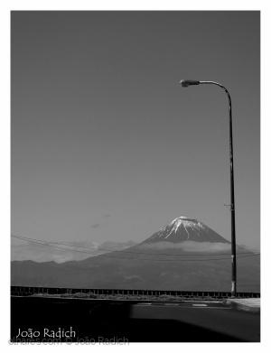 Outros/Pico