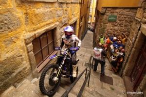 Desporto e Ação/Porto Extreme XL Lagares 2014