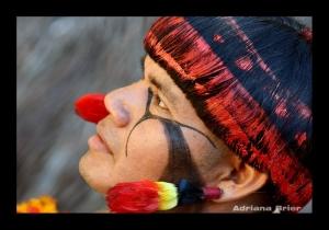Gentes e Locais/Indio Matula