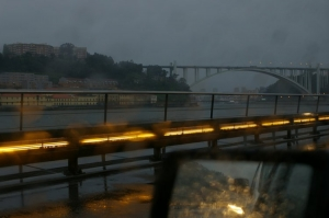 Paisagem Urbana/River
