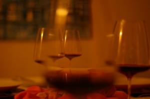 Outros/vinho