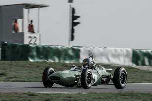Desporto e Ação/Lotus 24 (Formula 1 Pré-66)