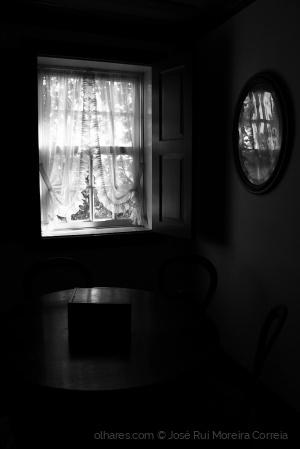 Outros/Não basta abrir a janela