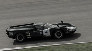 Desporto e Ação/Lola T70 Mk3
