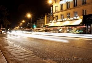 Gentes e Locais/Lights. Lights everywhere