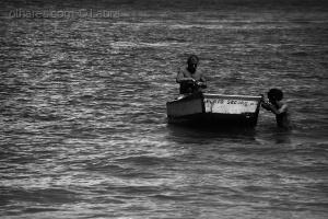 Gentes e Locais/Porto Seguro