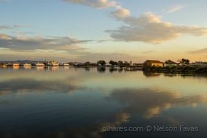 Outros/ALBURRICA GOLDEN HOUR III - BARREIRO BY NELSON FAV