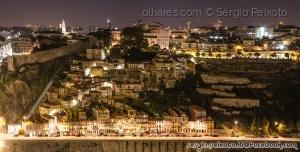 /Fontainhas - Porto