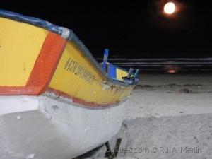Gentes e Locais/Lua  em Balneário Camboriú
