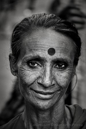 Retratos/Wisdom