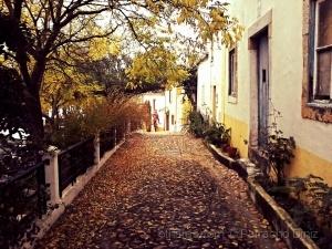 Paisagem Urbana/Outro poema