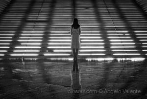 Paisagem Urbana/Reflektor