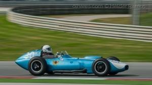 Desporto e Ação/Scarab F1 Offenhauser