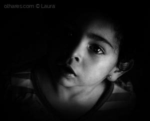 Retratos/Na luz do teu olhar