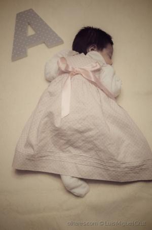 Retratos/Alice