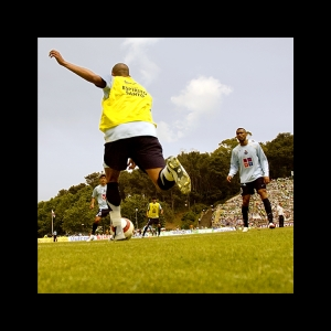 Desporto e Ação/FTP_02