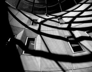 Paisagem Urbana/shadows
