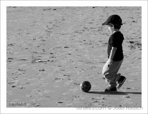 Outros/A bola ...