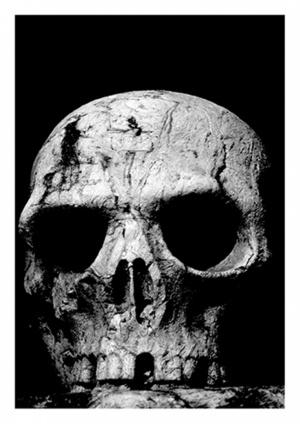 Outros/XIII - A Morte