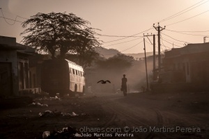 Paisagem Urbana/So long