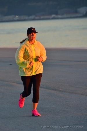 Desporto e Ação/Atleta