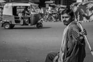 Gentes e Locais/Bollywood