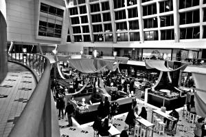 Gentes e Locais/Interior do mercado