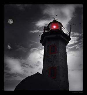 /Misterious Lighthouse