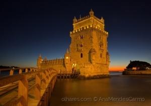 Paisagem Urbana/A Nossa Torre